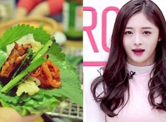 의외로 외국인들에게 '호불호' 갈리는 한국 음식