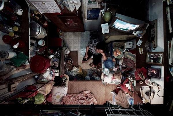 Shocking-aerial-photos-of-cramped-Hong-Kong-apartments-Hong-Kong-22-Feb-2013 (4)