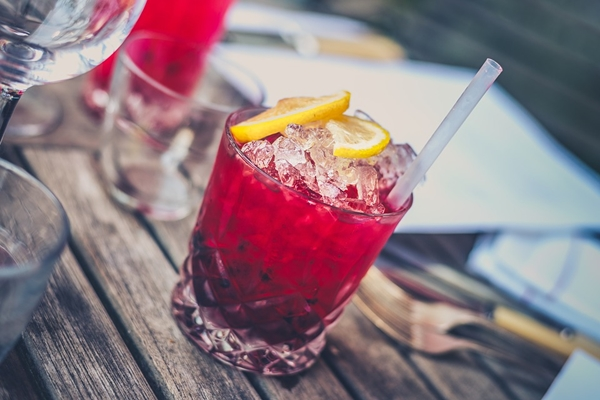 alcohol-1853327_960_720
