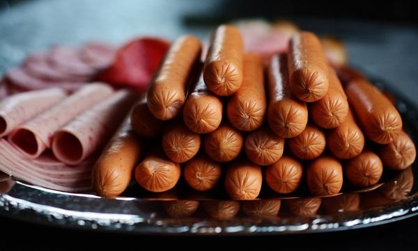 sausage-2127682_960_720