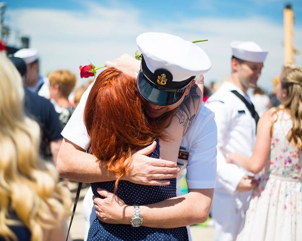 veterans-1054317_960_720