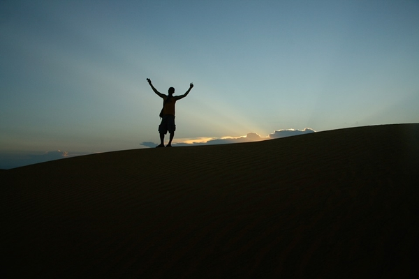 dunes-1273814_960_720