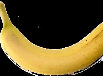 남자 성기가 '바나나'처럼 휜다면 절대 방치하지 마라
