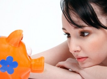 시간과 돈을 절약하는 일상생활 속의 꿀팁 6가지 (사진6장)