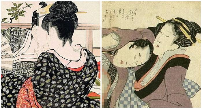 """""""야마모토는 야산에서 관계 했다는 뜻"""" 일본의 성씨가 '관계' 한 곳의 명칭을 따온 이유"""