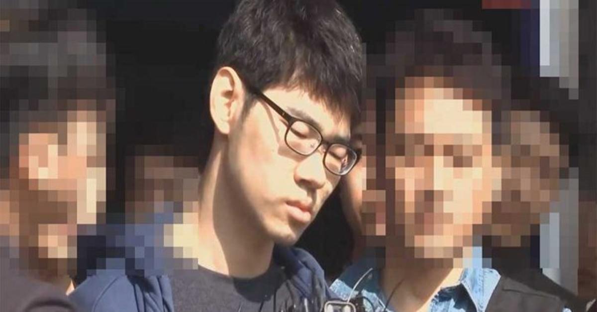 '강서구 pc방 살인 피해자' 삶 앗아간 김성수,